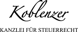 Logo-koblenzer-law